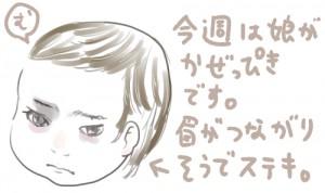 musume
